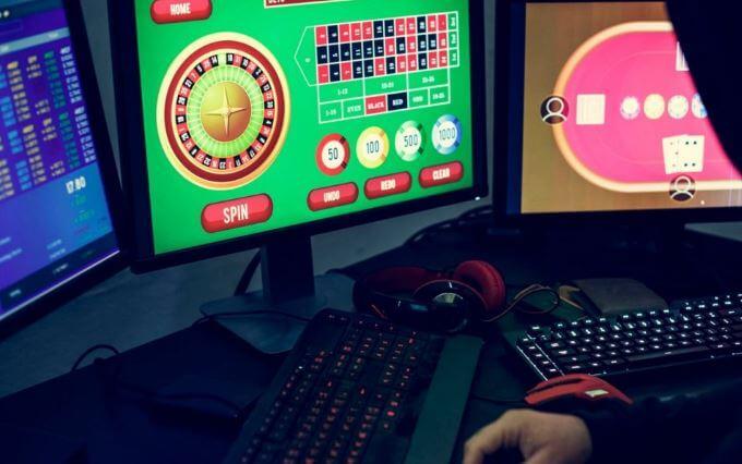 kazandiran sanal kumar oyunlari