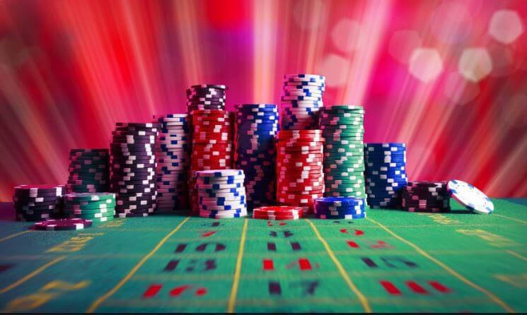 sanal kumar oyna ve kazan